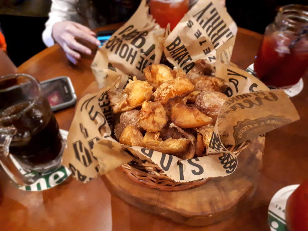 the-house-food-fun-original-fries