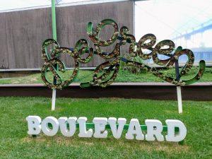 begreen-boulevard