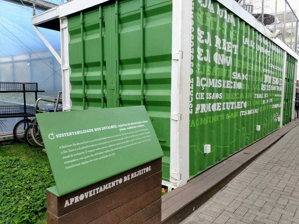 begreen-boulevard-container