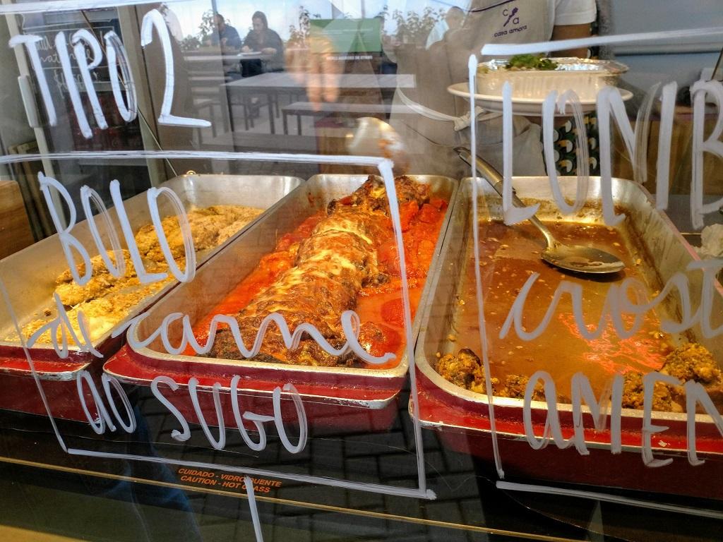 casa-amora-buffet-comidas