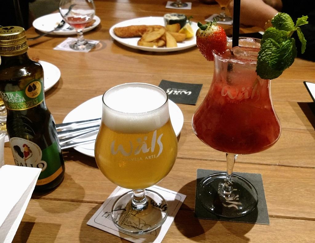 atelie-wals-drink-berliner-spritz