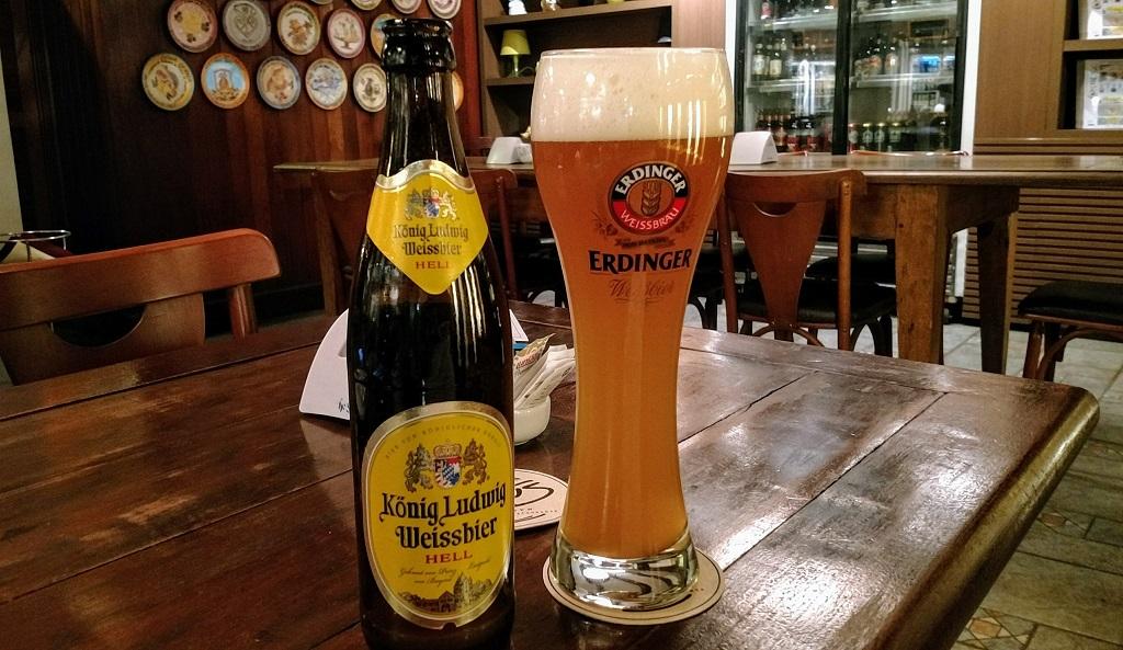 haus-munchen-cervej-konig-ludwig