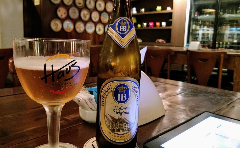 haus-munchen-cerveja-hofbrau