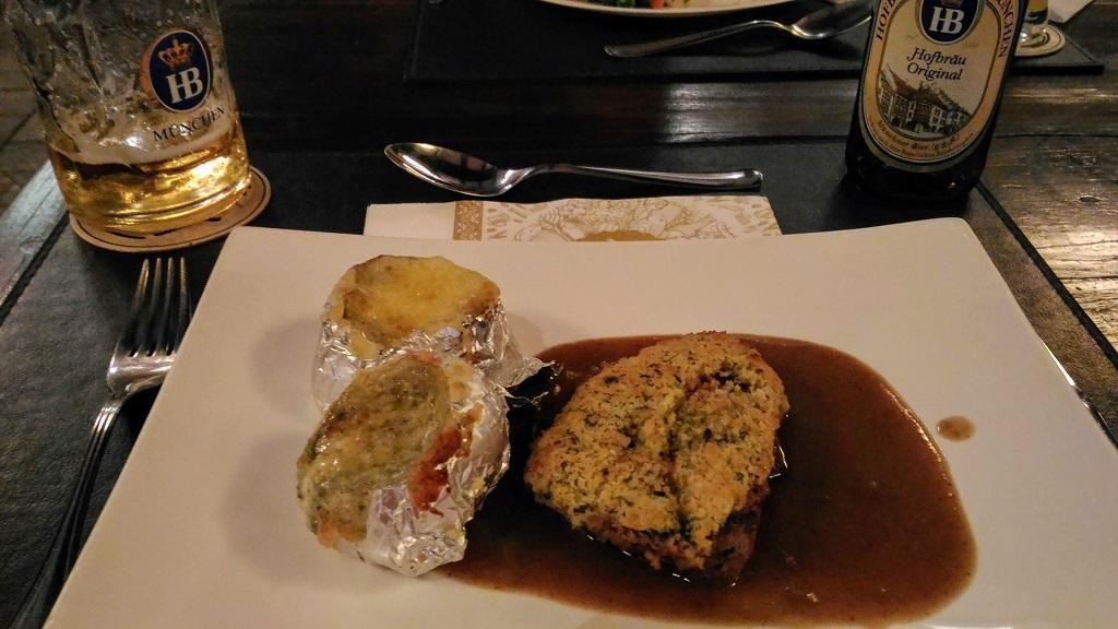 haus-munchen-file-crosta