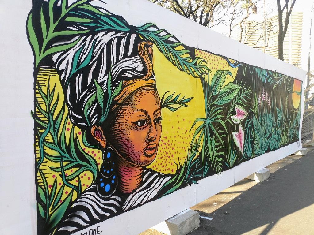 mural-liberdade