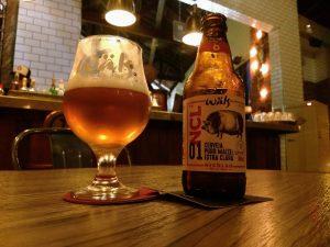 nicolau-bar-esquina-cerveja-wals
