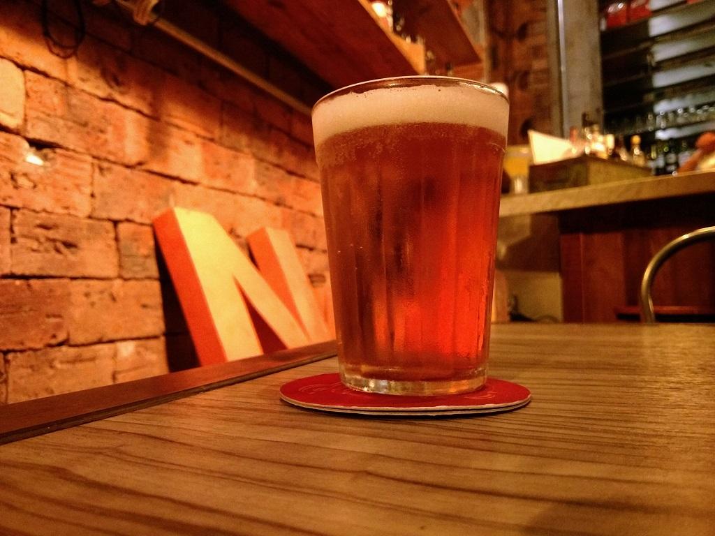 nicolau-bar-esquina-chope-wals