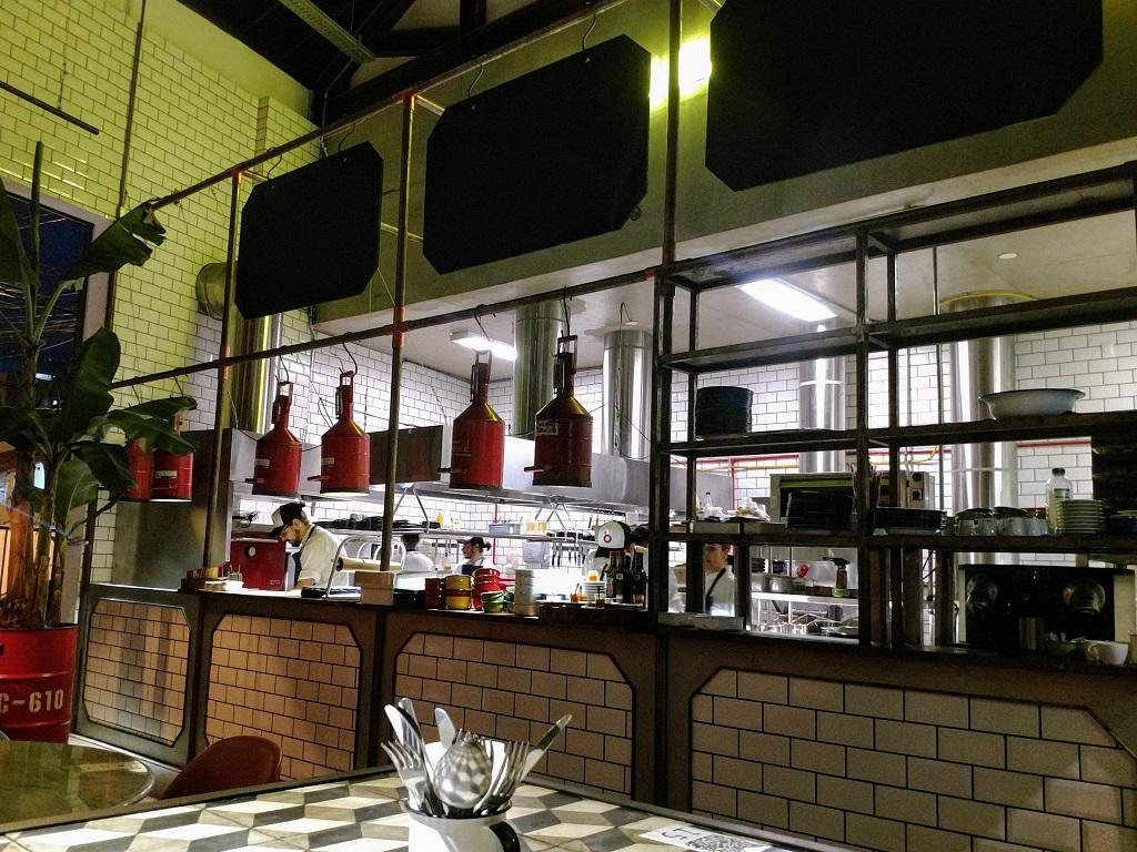 nicolau-bar-esquina-cozinha