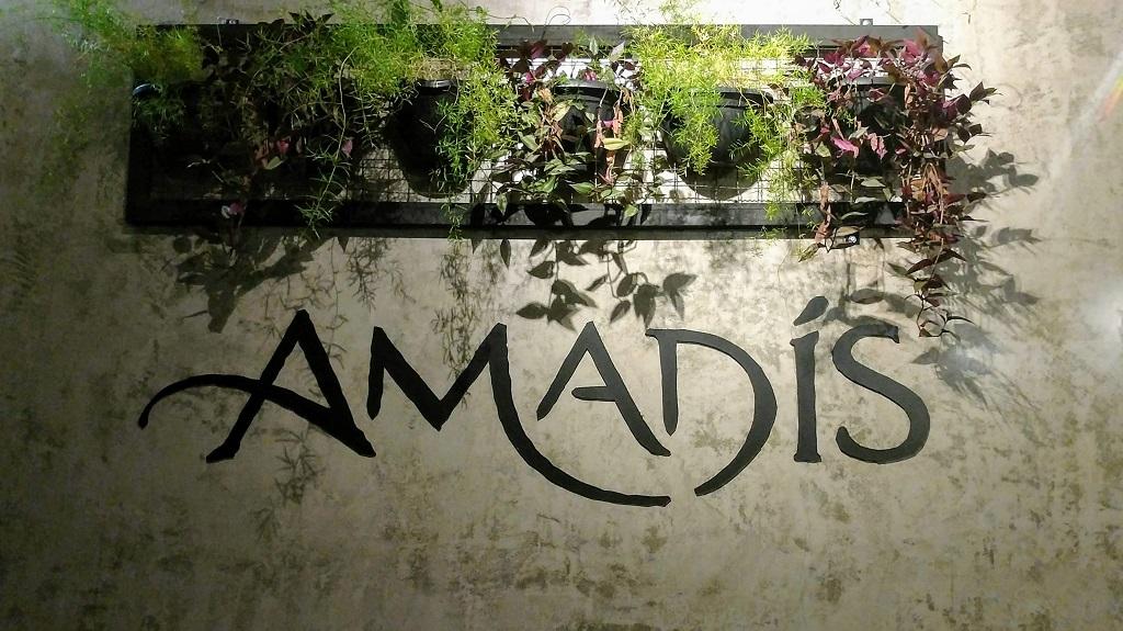 amadis-bar-restaurante