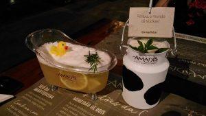 amadis-bar-restaurante-drinks