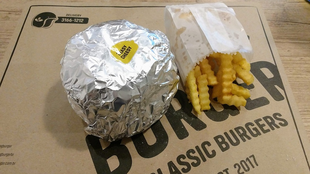 bag-burger-easy-cheesy