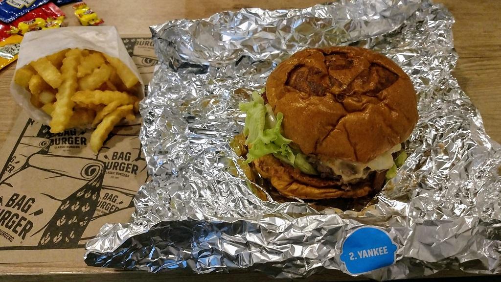 bag-burger-yankee