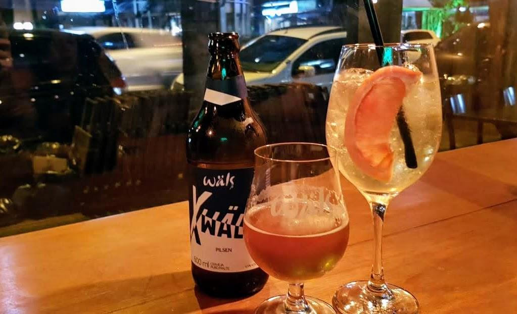 nimbos-bar-cerveja-reishi