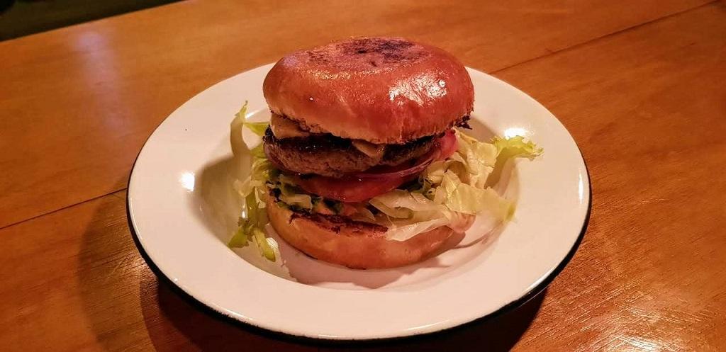 nimbos-bar-hamburguer-nimbos