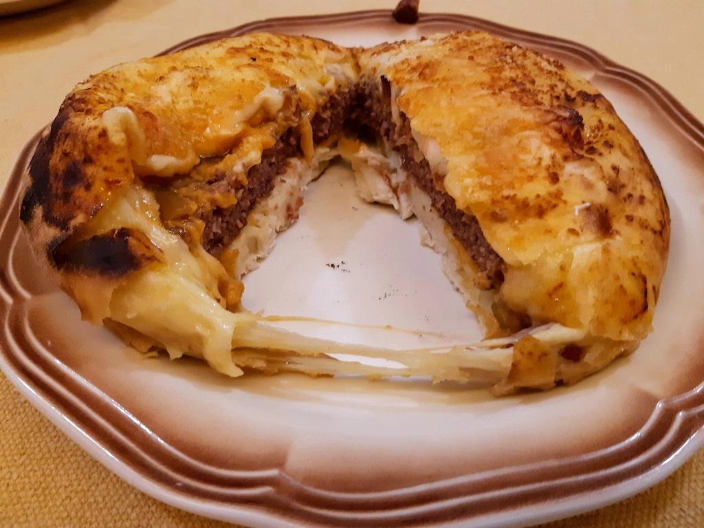 fornazzo-casa-massas-bacon-burguer