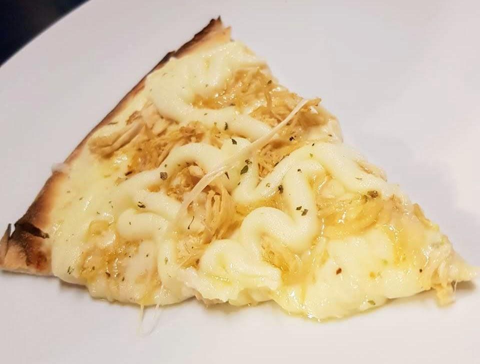 fornazzo-casa-massas-pizza-frango-catupiry