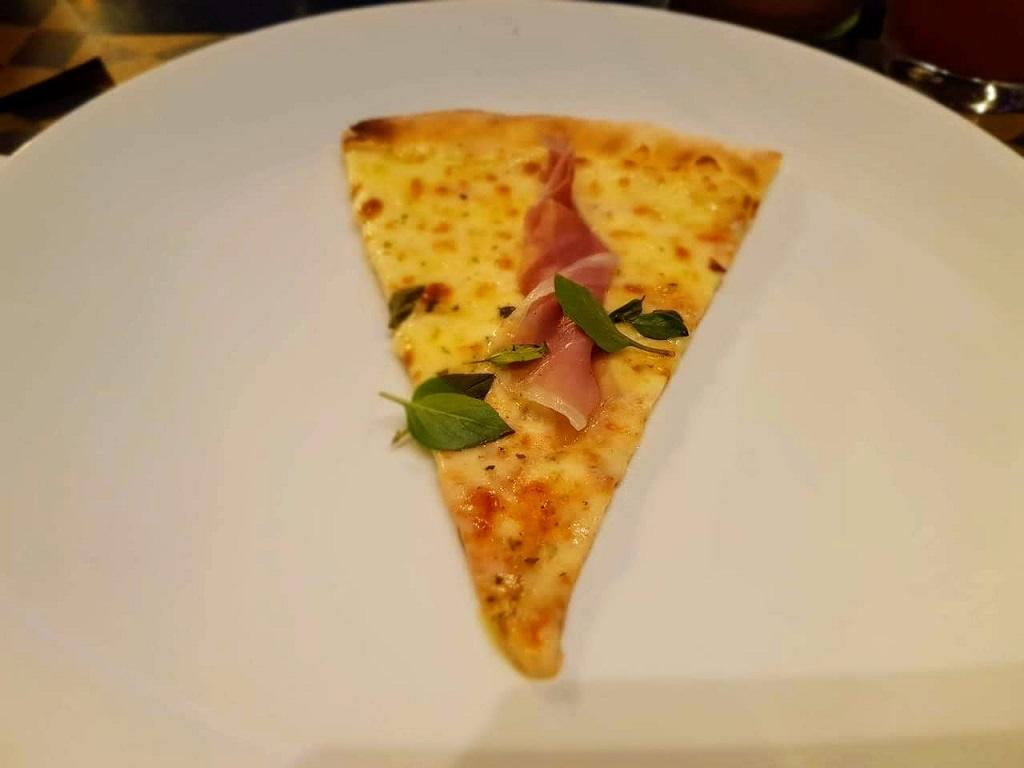 fornazzo-casa-massas-pizza-parma