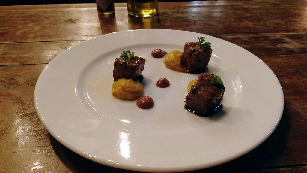 tinto-gastronomia-descomplicada-restaurant-week