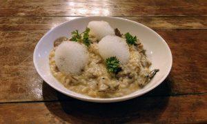 tinto-gastronomia-descomplicada-risoto-cogumelos