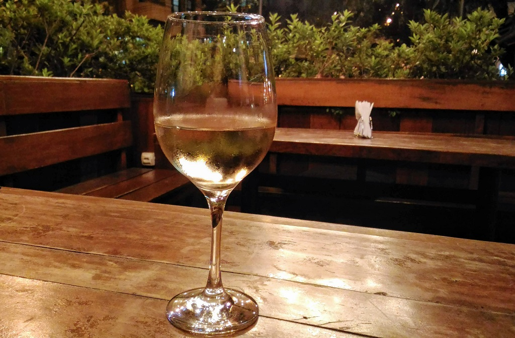 tinto-gastronomia-descomplicada-vinho-branco