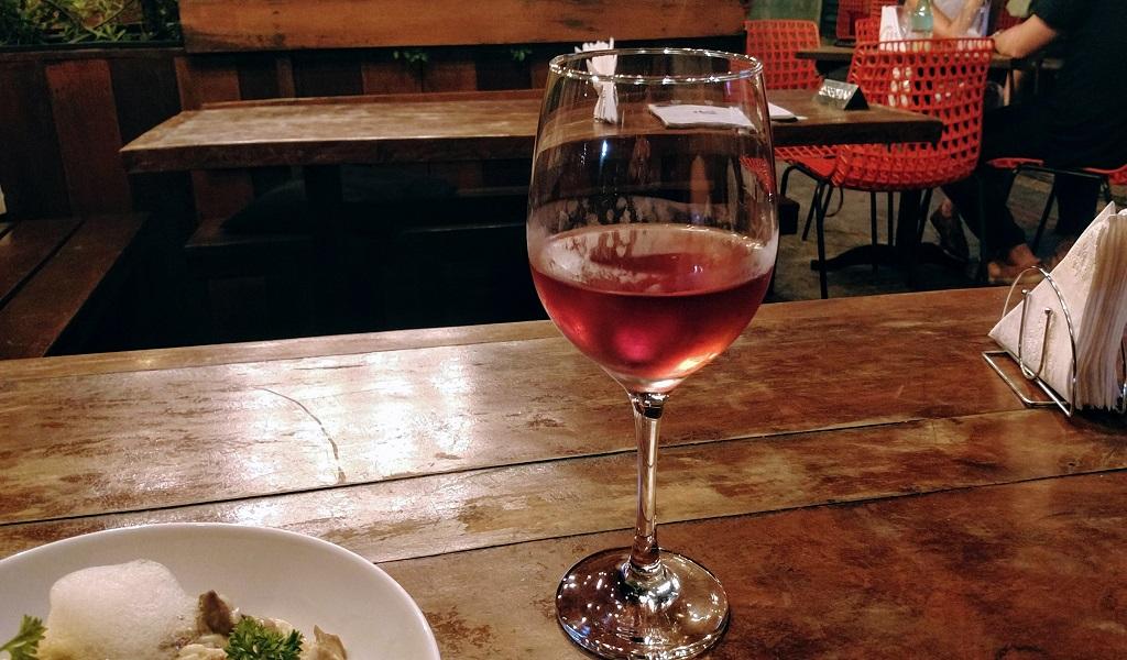 tinto-gastronomia-descomplicada-vinho-rose