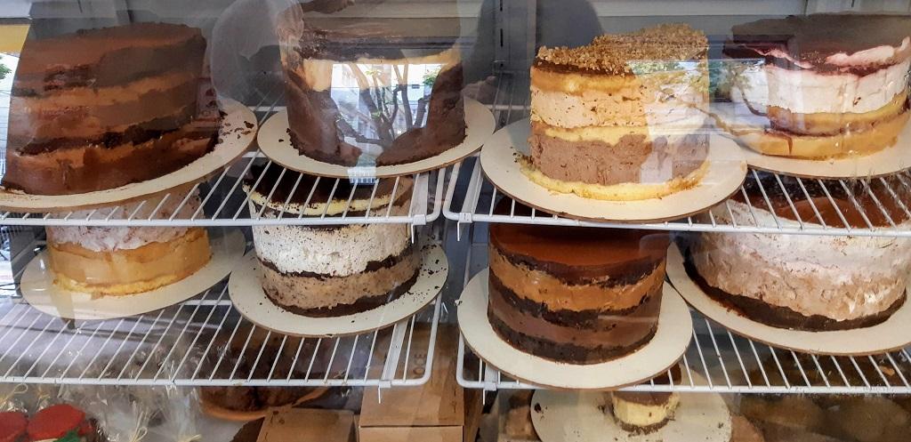 doce-que-seja-doce-bolos