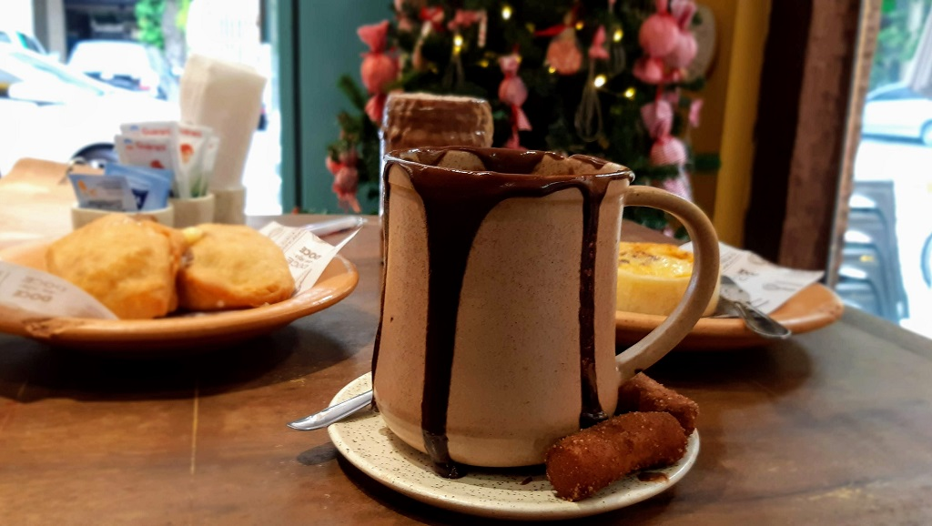 doce-que-seja-doce-chocolate-quente