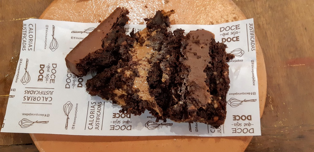 doce-que-seja-doce-delicia-brownie