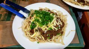 festival-baixa-gastronomia-bar-caixote-espaguete