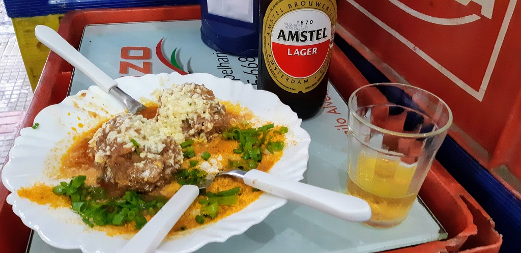 festival-baixa-gastronomia-mercadinho-bicalho-almondegas