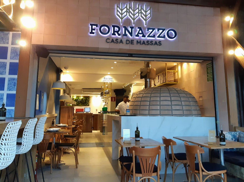 fornazzo-casa-massas