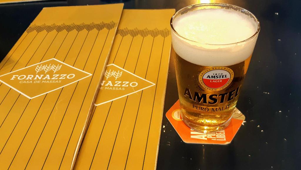 fornazzo-casa-massas-chopp-amstel