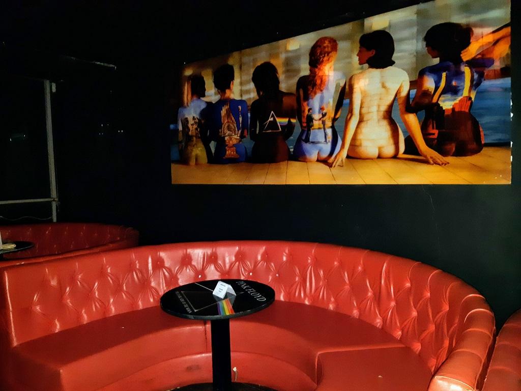 amsterdam-pub-decoracao
