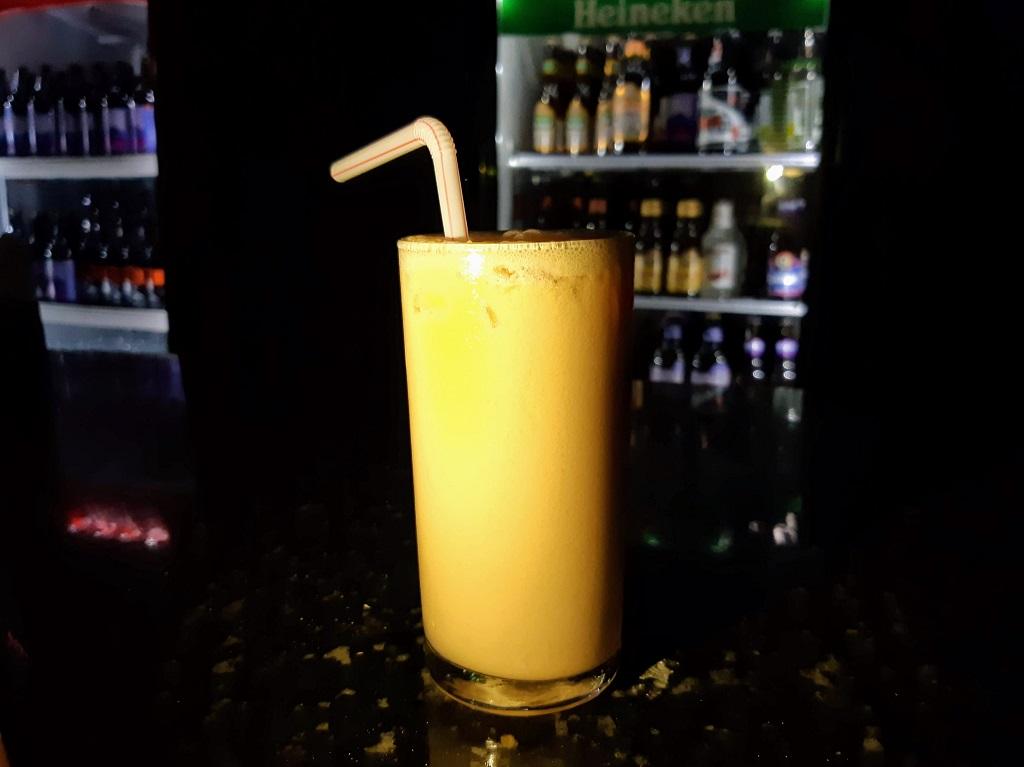 amsterdam-pub-drink-sem-alcool