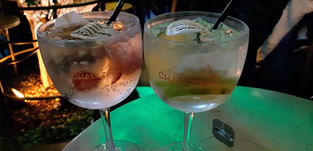 jabu-drinkeria-gin-experience