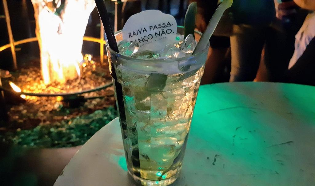 jabu-drinkeria-like-rolling-stone