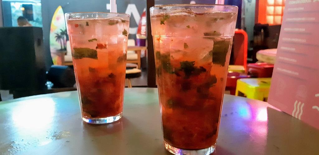 jabu-drinkeria-mojito-gin-morango