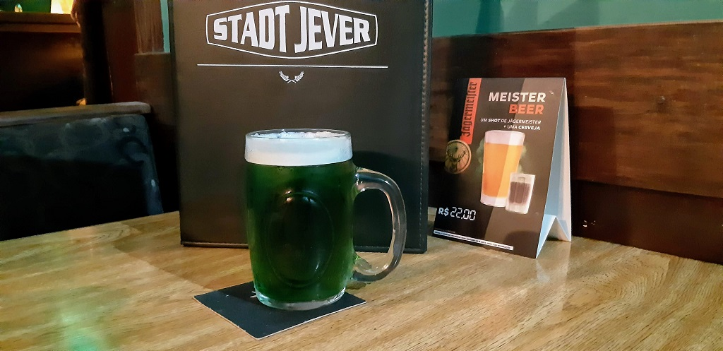 stadt-jever-chope-verde-menta