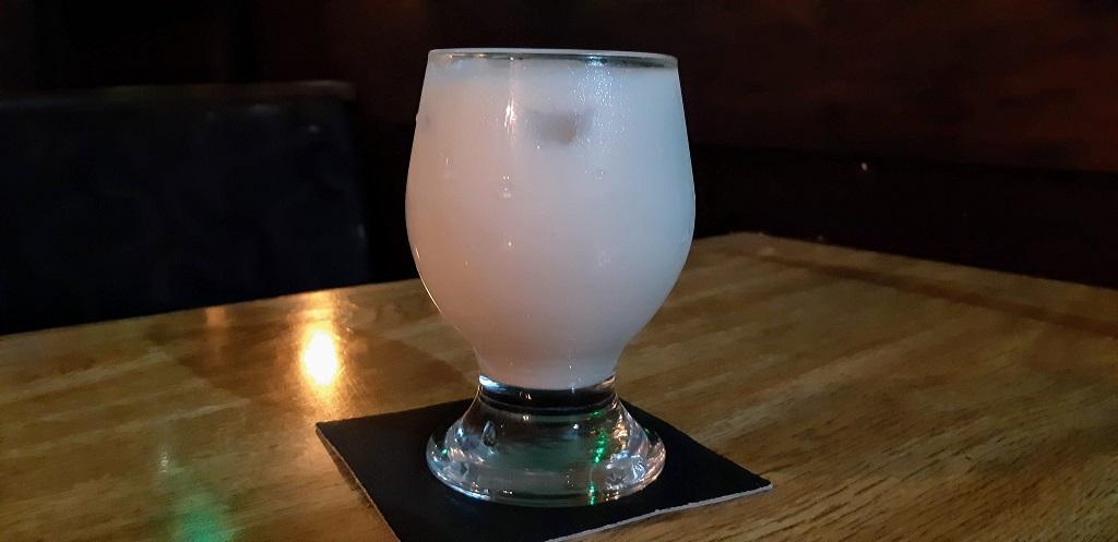 stadt-jever-drink