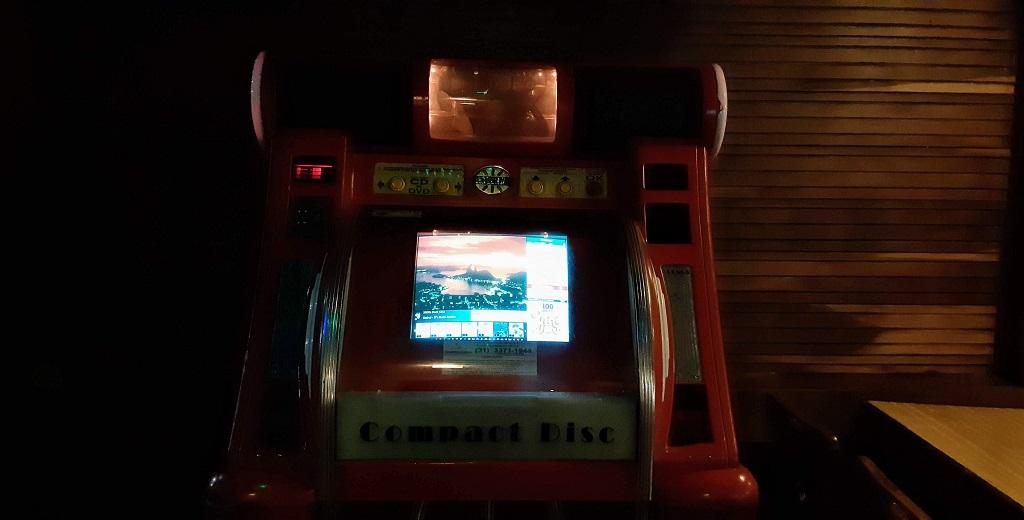 stadt-jever-jukebox
