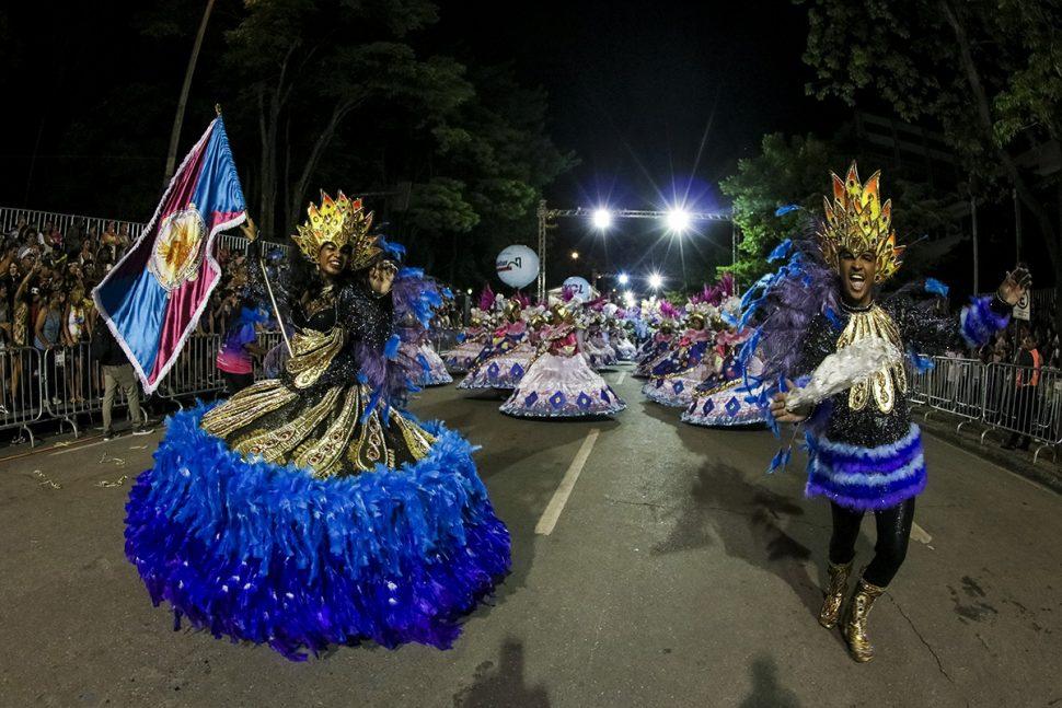 carnaval-belo-horizonte-2019-academicos-venda-nova