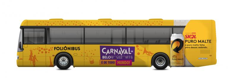 carnaval-belo-horizonte-2019-folionibus