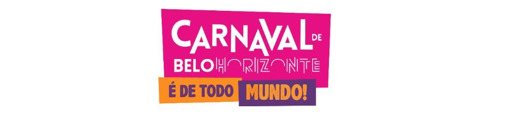 carnaval-belo-horizonte-2019-todo-mundo