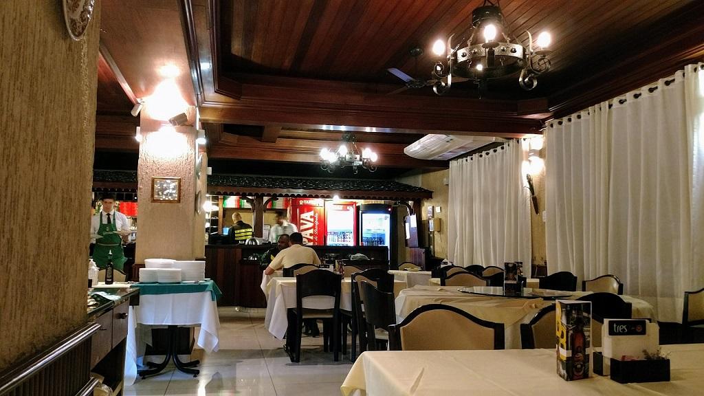 galeto-italia-decoracao