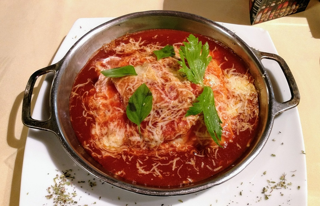 galeto-italia-lasagne