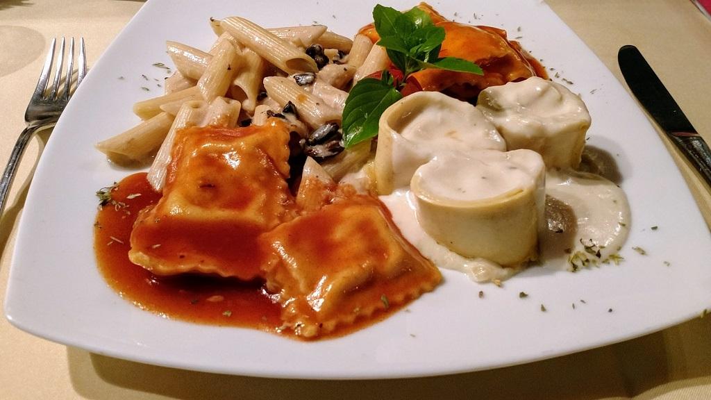 galeto-italia-triz-massa