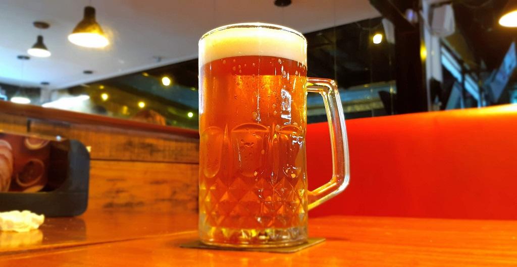 der-brauer-emporio-cervejeiro-chope-krug-bier
