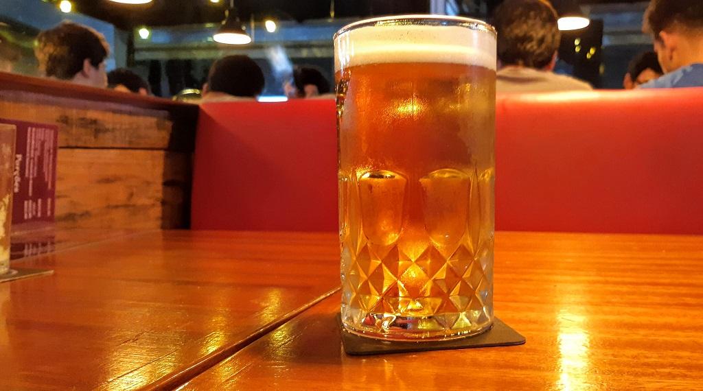 der-brauer-emporio-cervejeiro-chope-laut-beer