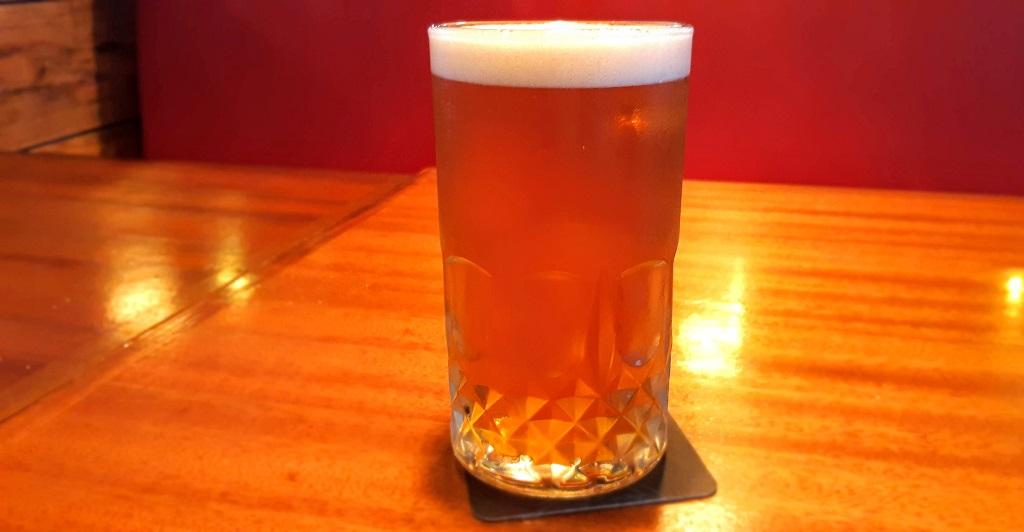 der-brauer-emporio-cervejeiro-chope-mantrap