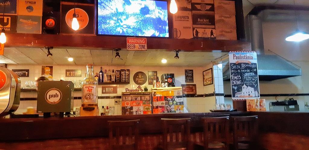 itaca-cervejas-especiais-bar